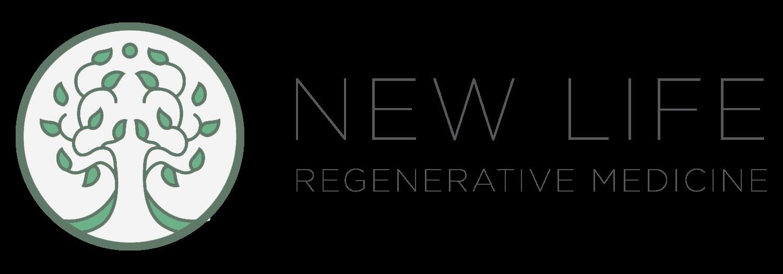 New Life Regerative Medicine